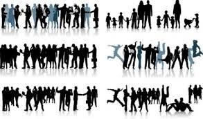 социологический опрос населения