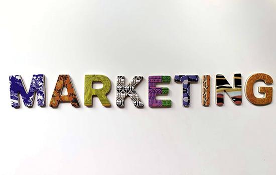Организация и проведение маркетинговых исследований