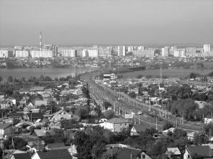 Агентство btl услуг Магнитогорск