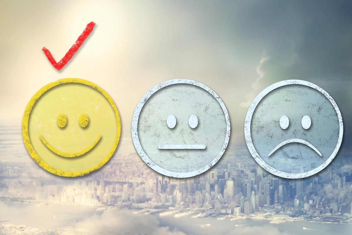 как повысить лояльность клиентов