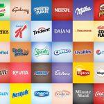 крупные бренды
