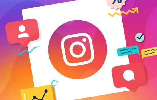 Как оформить профиль бизнес-аккаунта в Инстаграме