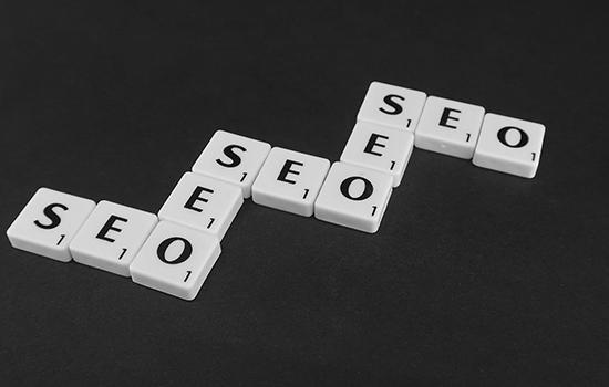 Основные ошибки при поисковой оптимизации сайта