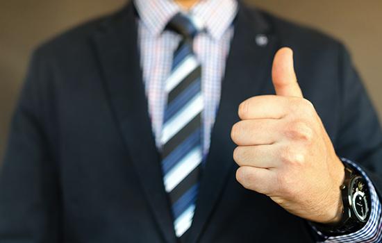 Не SEO единым: как SERM поможет поднять продажи?