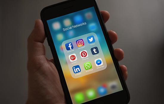 Social Media Canvas – новый метод планирования продвижения в соцсетях