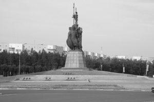 Агентство btl услуг Сургут