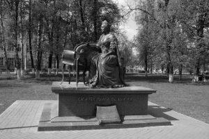 Агентство btl услуг Подольск
