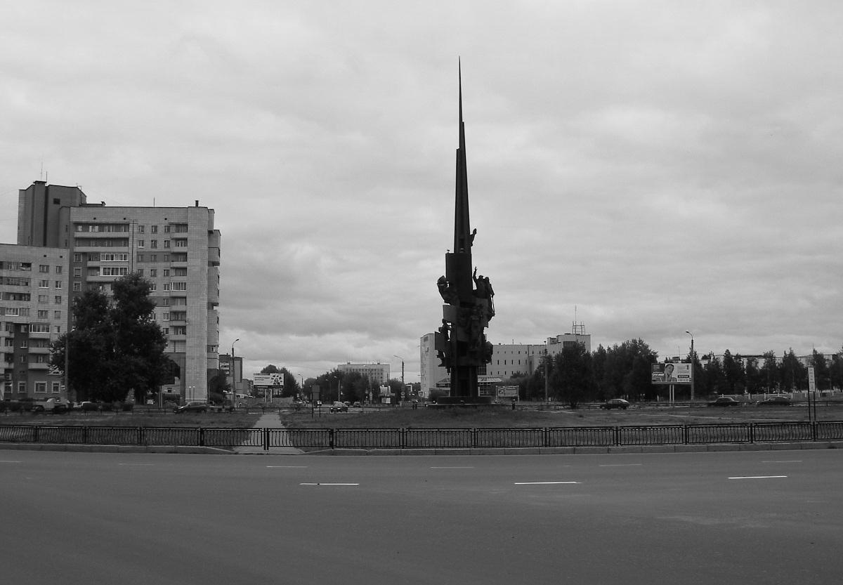 Агентство btl услуг Северодвинск